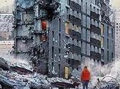 "film pensare: ""Durak"" scemo) Jurij Bykov"
