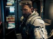 Call Duty: Black comunicato stampa ufficiale Treyarch Activision