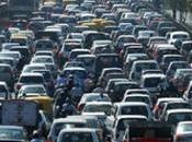 Napoli, arrivo nuovo parcheggio posti