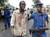 Burundi, come liberarsi Pierre Nkurunziza?
