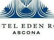 Hotel Eden Ascona: nuovo look 2015