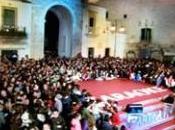 """""""Karaoke"""": come partecipare alle prossime tappe Puglia Emilia"""