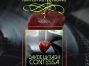 28/04 Fidelio Milano Club presenta FIDELIO Contessa