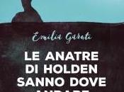 Aprile 2015: anteprima anatre Holden sanno dove andare Emilia Garuti