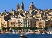 Fotovoltaico galleggiante Malta?