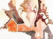 """Recensioni cosa marrone chiaro altre storie dell'orrore"""" Fritz Leiber"""