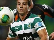 Sporting Lisbona: prepara rinnovo Cedric