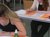 Scuola: Concorso 2015, esclusione TUTTI abilitati