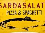 Mangiare senza glutine Licata: Risto-Pizza SardaSalata