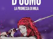 """Pulp Noir: """"Cucciolo d'uomo"""" Matteo Strukul"""