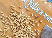 Corso sulla pasta fresca Daniele Persegani