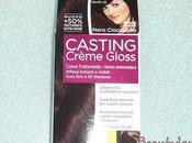 L'OREAL Casting Creme Gloss Nero Cioccolato