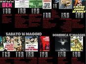 Eventi Michele Angelis' Horror Picture Show