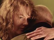 migliori film stasera (mart. apr. 2015, chiaro)