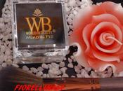 Fondotinta minerale World Beauty