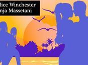 SEGNALAZIONE Cobalto Alice Winchester Anja Massetani