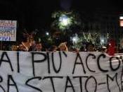 """Centro studi """"Pio Torre"""": mafia forte dello Stato degli studenti"""""""