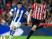 Liga: Derby basco, pari suon botte. solito Barral spinge Levante