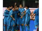 Pagelle Udinese-Inter 1-2: sofferenza nerazzurra finale. punti importanti l'Europa