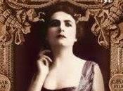 Assunta Spina Francesca Bertini, Gustavo Serena (1915)