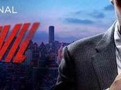 Marvel's Daredevil serie Netflix Recensione