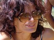 Daniela Larivei: Come Fare Reset Tutto Tutti Santo Domingo