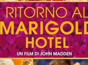 Ritorno marigold hotel