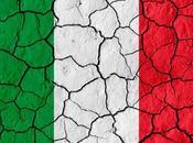 """mentre concentra cose """"decisive"""" come Italicum, trivelle nell'Adriatico, piaga degli Zingari Intanto fuori Mondo Reale..."""