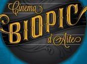 Biopic Cinema d'Arte