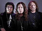 Black Sabbath chiudono carriera album tour mondiale