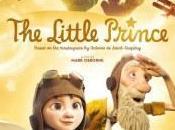 Trailer film tratto Piccolo Principe