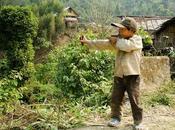 Arunachal Pradesh: Ziro Daporijo