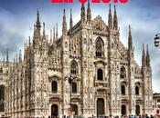 EXPO Milano 2015: tutti eventi mese Maggio