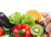 proteina all'origine diabete alimentare