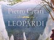 Giacomo Leopardi l'enigma della felicità