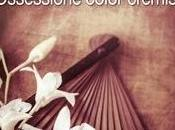 Recensione: Ossessione color cremisi