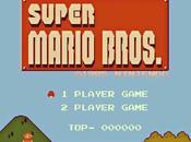 Come provare video-giochi hanno fatto storia.