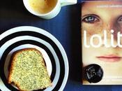 Idee seguire Instagram: #bookbreakfast #ihavethisthingwithfloor #thefeedfeed