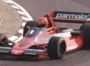 Legend Brabham Bt46B