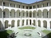 Seminari Sant'Abbondio: terzo incontro all'Università dell'Insubria Como