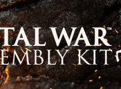 Total War: ATTILA, arriva supporto Live Assembly