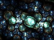 miniere diamanti grandi mondo
