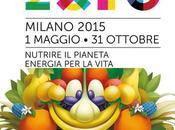 Expo Milano 2015 persone disabilità