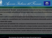 Anonymous hackera sito dell'Agenzia Italiana Farmaco attacca Governi