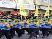 """Siria: Hezbollah manda morire bambini salvare Assad. Cresce coinvolgimento degli """"Scout Mahdi"""""""