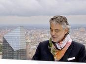 concerto Bocelli apre Expo Milano 2015
