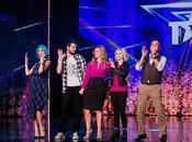 Italia's Talent, diretta prima semifinale LIVE #IGT