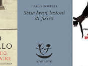classifica libri venduti aprile