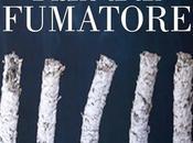 SEGNALAZIONE Diario fumatore Marco Ruberto
