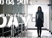 Horror Day: Sorum